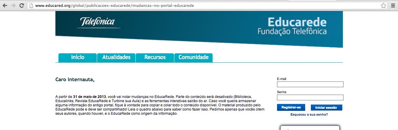 Educarede_saidoar_comocopiar1